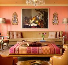 Living Room Colors India shobana sridhar (shobana262) on pinterest