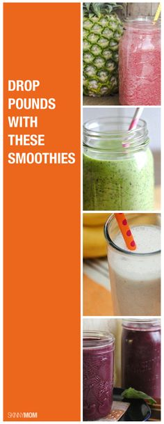 Obtain Document Right now ➨ http://loseitwomen.com/Quick-Easy-Weight-Loss-incom.pdf Sip on some of these smoothies for great weight loss results!