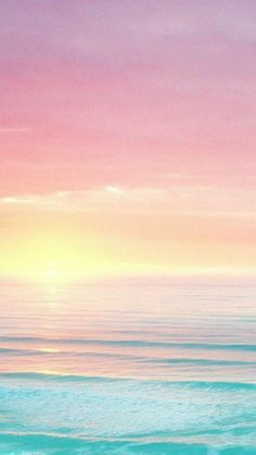 Wallpaper Backgrounds Aesthetic - BASIC TEEN ART — ♡ beach/sky view iphone w. - Best of Wallpapers for Andriod and ios Teenager Wallpaper, Teen Wallpaper, Look Wallpaper, Sunset Wallpaper, Aesthetic Pastel Wallpaper, Scenery Wallpaper, Galaxy Wallpaper, Aesthetic Wallpapers, Wallpaper Quotes