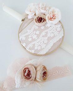 #eastercandles #pastelflowers #swan #todayilove #showroom #luxurybabygifts ♡ Easter 2020, Pastel Flowers, Swan, Showroom, Candles, Pearls, Crafts, Atelier, Swans