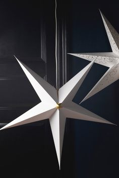 ikea strala beleuchtungssortiment fur die festtage - The world's most private search engine Star Ceiling, Ceiling Fan, Diy Design, Interior Design, Diy Hacks, Do It Yourself Bilder, Hack Ikea, Ikea Lighting