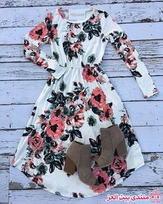 9e152ddd6ce96 كولكشن فساتين كولكشن فساتين صيفي فساتين 2018 Church Dresses