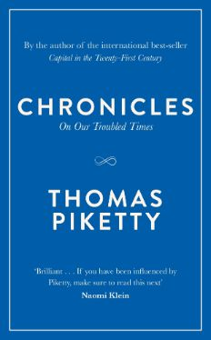 No, the Greeks aren't lazy by Thomas Piketty. As the Greek debt crisis was deepening in 2008, European leaders and news outlets started blaming the problem on a stereotypical endemic cultural plague of laziness. In this column from 2010, at the height of the Greek financial crisis, economist Thomas Piketty busts the myth of Greek indolence Read more at https://www.penguin.co.uk/articles/find-your-next-read/extracts/2016/apr/no-the-greeks-arent-lazy-by-thomas-piketty/#D7809PsKmeQZM8US.99