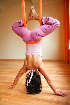 83 best anti gravity yoga images  anti gravity yoga yoga