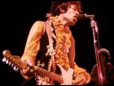 One of my favorite Hendrix/Dylan Song performance: Like a Rolling Stone - Jimi Hendrix) (version live au cours du Monterey Pop Festival) Monterey Pop Festival, Like A Rolling Stone, Rolling Stones, Dylan Songs, Graven Images, Rock Festivals, 70s Music, Bob Dylan, Jimi Hendrix