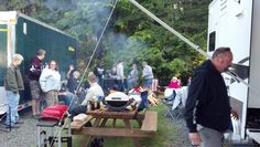 Potluck 4th of July at Riley Ranch OHV campground..great time with friends Oregon Dunes, Ranch, Friends, Guest Ranch, Amigos, Boyfriends