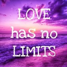 15 Best Im Free No Limits Images Messages Quotes Inspirational
