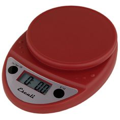 (click twice for updated pricing and more info) Primo digital weight scales - Primo Digital Scale - 11 Lb - 5 Kg - Warm Red #weight_scales #digital_scales http://www.plainandsimpledeals.com/prod.php?node=36592=Primo_digital_weight_scales_-_Primo_Digital_Scale_-_11_Lb_-_5_Kg_-_Warm_Red_-_P115WR#