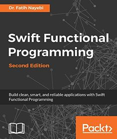 Swift Functional Programming 2nd Edition Pdf Download