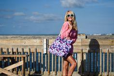 Lauren.James.Spring.Megashoot2015.blogready.Delyn.2ndround-7.jpg