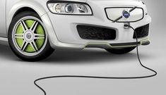 Nel 2040 l'Italia potrebbe dire addio a diesel e benzina