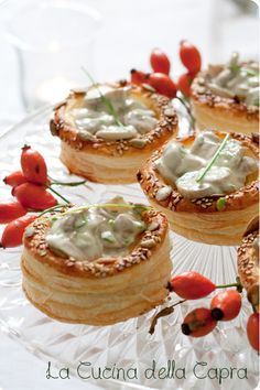 Menù di Natale - La Cucina della Capra #camosciodoro #ilpranzodeimieisogni