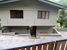 Trinidad Properties For Sale: House for sale in Cascade
