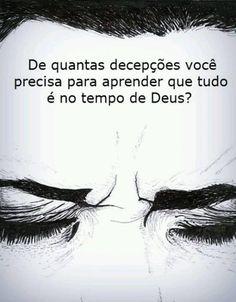 ◣ ' Vivendo Pra Deus -