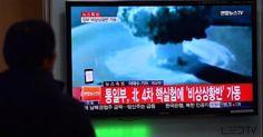 【更新】《哈利波特》石內卜才新婚娶初戀今病逝 #hydrogenbomb #NorthKorea #NorthKorea...: 【更新】《哈利波特》石內卜才新婚娶初戀今病逝 #hydrogenbomb… #hydrogenbomb #NorthKorea