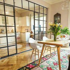 Best Scandinavian Home Design Ideas. The Best of home decor in - Luxury Interior Design Deco Design, Küchen Design, Design Case, House Design, Interior Design, Design Ideas, Design Model, Design Trends, Sweet Home