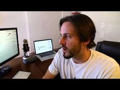 How Earn Money Online - How To Make Money Online Without Investment $80-...