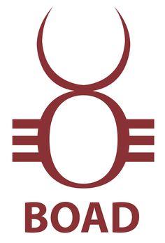 WADB – West African Development Bank Logo [EPS-PDF]
