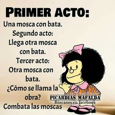 Funny Phrases, Funny Quotes, Funny Memes, Memes Humor, Funny Spanish Memes, Spanish Humor, Spanish Inspirational Quotes, Spanish Quotes, Mafalda Quotes