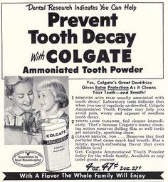 1951- File Photo Digital Archive on Flickr.
