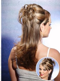 Google Image Result for http://www.latest-hairstyles.com/wp-content/uploads/2012/02/long-layered-half-updo-highlights.jpg