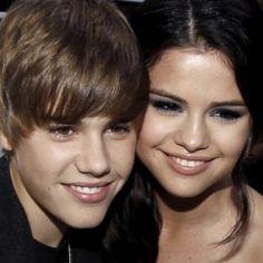 """Justin Bieber """"Selena Gomez Gave Me Her Virginity"""" –"""