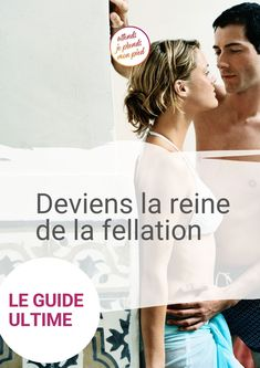 Épinglé sur make sex Coaching, Relationship Tips, Life Lessons, Guide, Site Internet, Sexy, How To Make, Lights, Blog