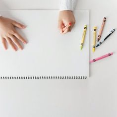12 Little-Known Facts About Left-Handers - KEEPHEALTHYALWAYS.COM - Reliable Health Advice and Remedies