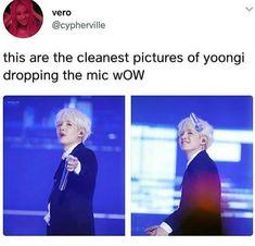 My soul is cleansed my crops are bountiful my skin is clear the sun is shining t… – BTS love Bts Boys, Bts Bangtan Boy, Jimin, Suga Suga, Park Ji Min, Yoongi, Namjoon, Bts Memes, K Pop