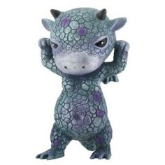 Ornery Dragon. www.teeliesfairygarden.com . . . This ornery dragon is not happy with the ogres at the borders of the kingdom. They've been causing trouble for the Fairy Queen! #dragons