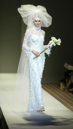 Ugly Wedding Dresses http://eigh8t.net/ugly-wedding-dresses/