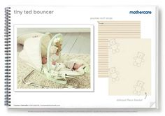 Product design and innovation of baby products and toys Baby Products, Product Design, Innovation, Toddler Bed, Nursery, Blanket, Toys, Furniture, Home Decor