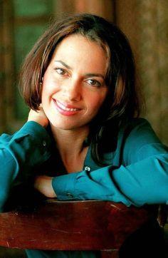 Susanna Hoffs, The Bangles, Vicki Peterson, Michael Steele, Girl Bands, Pop Rocks, Rock Music, Rock Bands, Rock And Roll