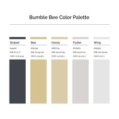 15 More Minimalist Color Palettes to Jump Start Your Creative Business — Jordan Prindle Designs Earth Colour Palette, Scheme Color, House Color Palettes, Monochromatic Color Scheme, Paint Color Palettes, Neutral Colour Palette, Colour Schemes, Vintage Colour Palette, Farm House Colors
