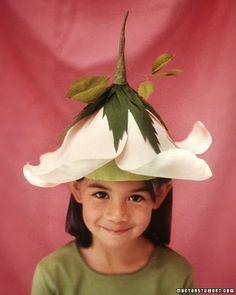 Kreattiva: Costumi di carnevale