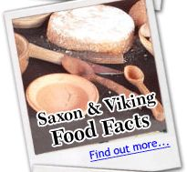 Cook It! British site with historical recipes and food facts. Roman, Viking, Medieval, Edwardian, WWI and II and more.