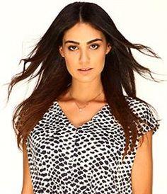 μπρουσκο ευρυδικη - Αναζήτηση Google Crochet Top, Google, Movies, Tops, Women, Fashion, Moda, Films, Fashion Styles