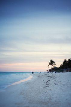 *Sea,Air & Sun *