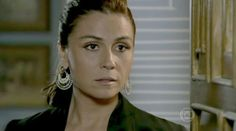 Clara ameaça se separar de Cadu e quase beija Marina | Folhetim - Debora Maria I Yahoo TV
