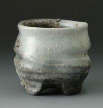 Hiki dashi sake cup