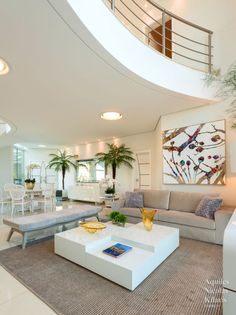 Made In Chelsea: How much do you reckon this Kensington new-build ...