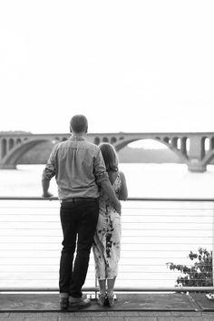 Kristen + Greg | Candice Adelle Photography | DC MD VA Destination Wedding Photographer