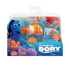 Splash Toys - 31244 - Blister Robo Dory Splash Toys https://www.amazon.fr/dp/B01C430HHQ/ref=cm_sw_r_pi_awdb_x_KV0jyb4CDEN08