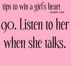 how to win a girl from her boyfriend