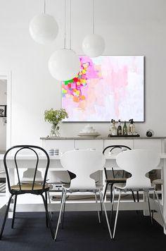 ZIMBABWE [HP-698458] - $349.00 | United Artworks | Original art for interior design, buy original paintings online