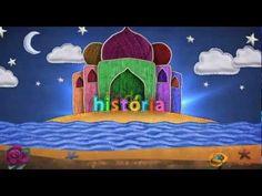 Adriana Partimpim - Taj Mahal - YouTube