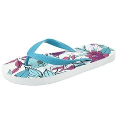 "Capelli New York Sommersandalen""Anemone"" - http://on-line-kaufen.de/capelli-new-york/capelli-new-york-sommersandalen-anemone"