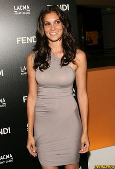 Daniela Ruah, Ncis Los Angeles, Beautiful Celebrities, Gorgeous Women, Fit Women, Sexy Women, Non Plus Ultra, American Dress, Bad Girls Club