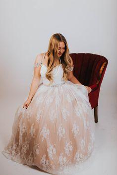 60 Best Bohemian Vibes Images School Dance Dresses Formal Dresses