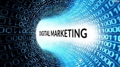 We are Indian based Digital marketing company. We give Digital Marketing Services|SEO, SEM, SMO, SMM, PPC. All service are at affordable cost.Not Mine Not yours. Please contact on given details if you are interested in any one of these. Contact Number: +918506000582 Email- info@seosmo.net